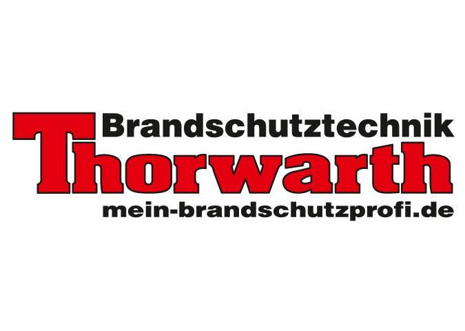 Brandschutztechnik THORWARTH & ALPHAPROTECT