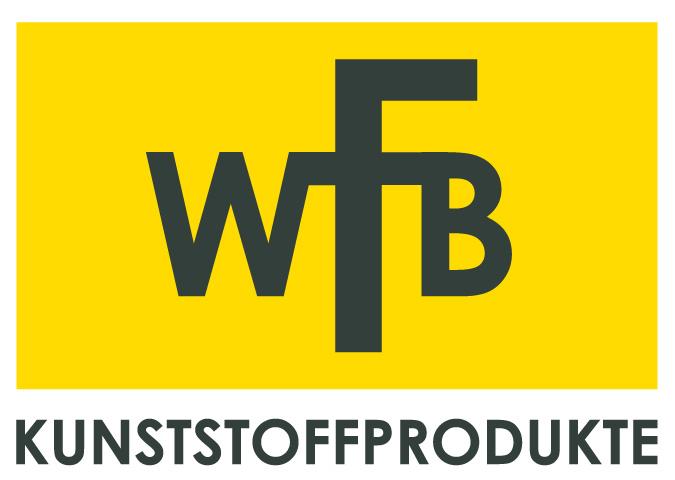 Willy Büchner Kunststoffprodukte