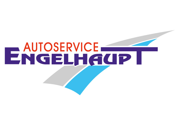 Autoservice Engelhaupt