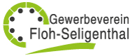 Gewerbeverein Floh-Seligenthal