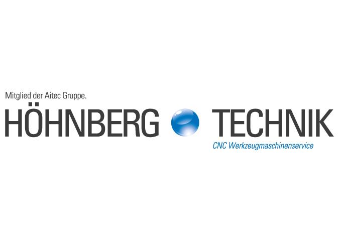 Höhnberg Technik GmbH