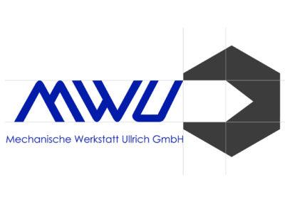 Mechanische Werkstatt Ullrich GmbH
