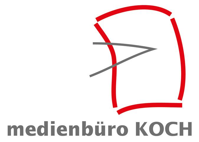 medienbüro Koch