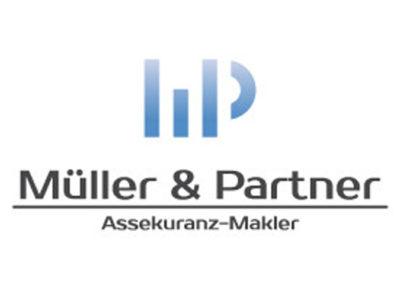 Müller & Partner GmbH