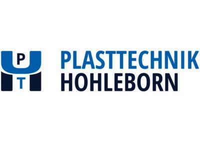 Plasttechnik Hohleborn GmbH