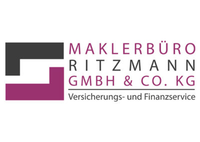 Maklerbüro Ritzmann GmbH & Co. KG