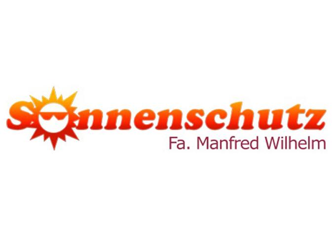 Sonnenschutz Wilhelm GbR