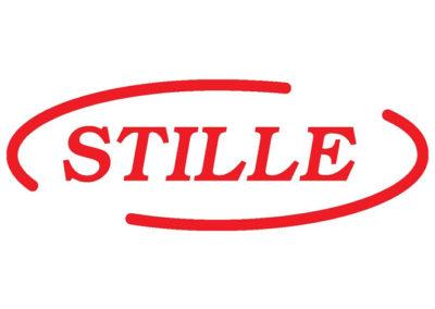 STILLE Präzisionstechnik GmbH