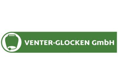 Venter-Glocken GmbH