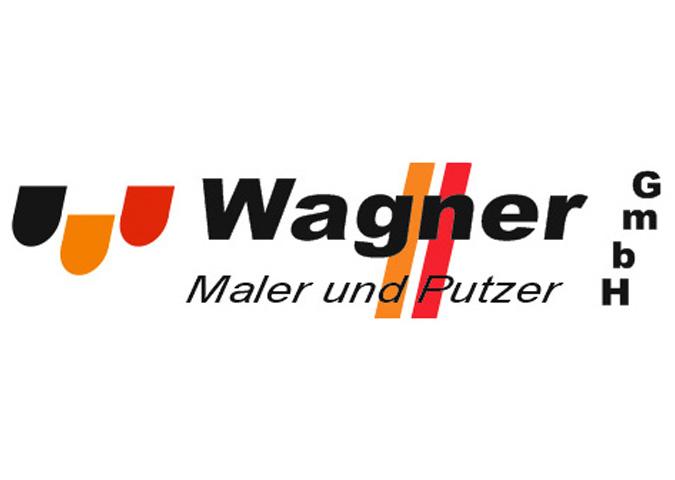 Wagner Maler- & Putzer GmbH