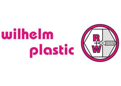 Wilhelm-Plastic GmbH & Co. KG