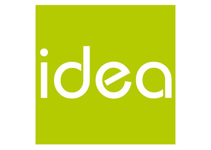 idea Mediengestaltung